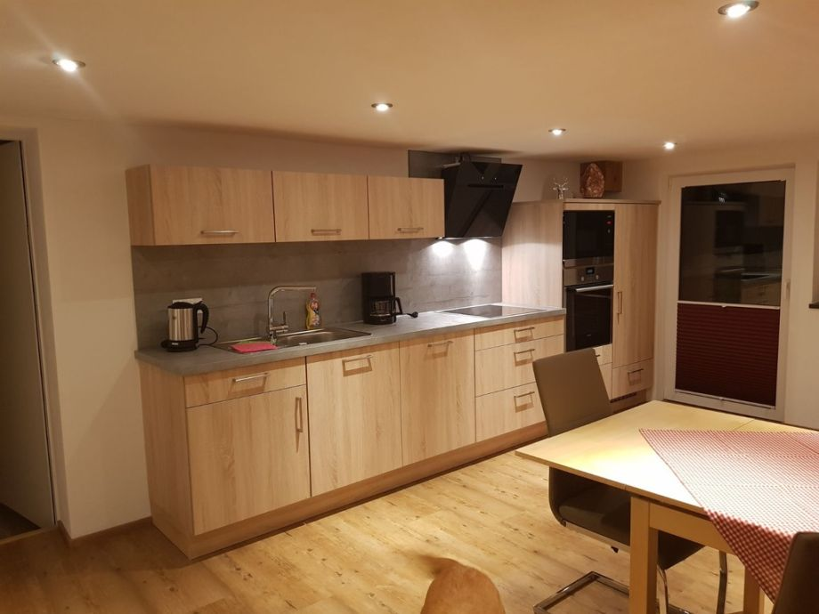 ferienwohnung walserhaus schafalpk pf kleinwalsertal herr pius reichle. Black Bedroom Furniture Sets. Home Design Ideas