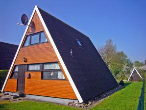Ferienhaus Ideal für Familien