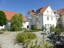 Ferienwohnung Ostseetraum in Wiek