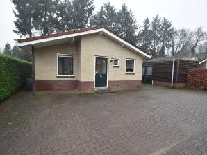 Ferienhaus Veluws Hofje II