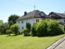 Ferienwohnung Villa Kunterbunt