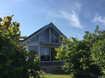 Ferienhaus Marianne in Breege