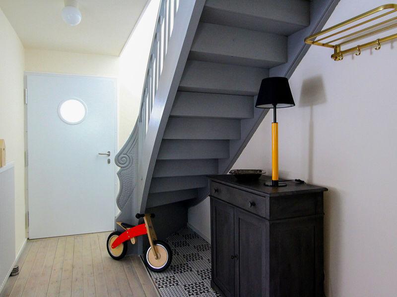 Ferienhaus Ferien-Zeit-Räume
