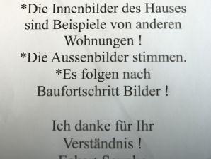 """Ferienwohnung im Haus Sailor """"Pellworm"""" im Zenrum von Büsum"""