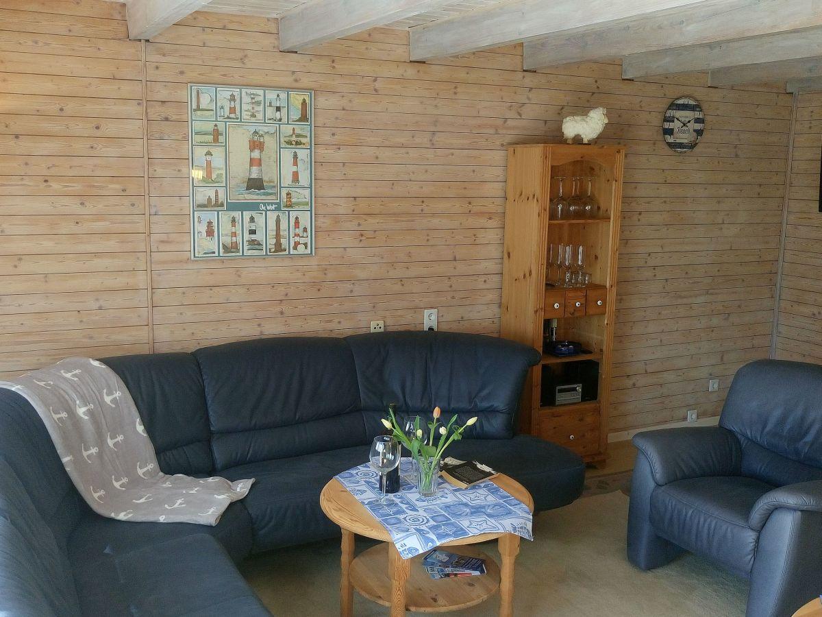 ferienhaus haus mina b sum firma holmer dreessen gmbhfrau walzer. Black Bedroom Furniture Sets. Home Design Ideas