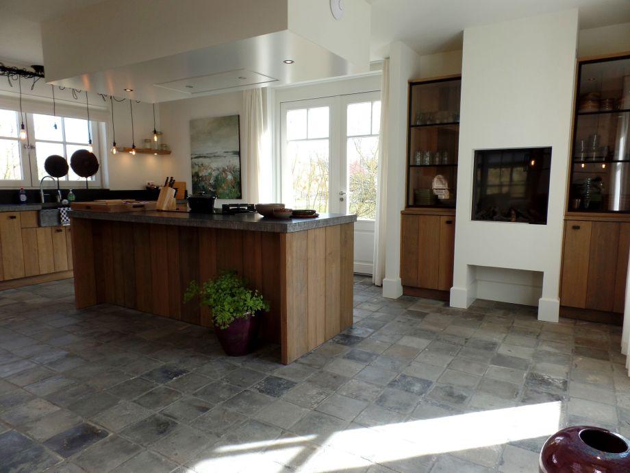 Ungewöhnlich Küchentisch Setzt Paramus Nj Galerie - Küchenschrank ...
