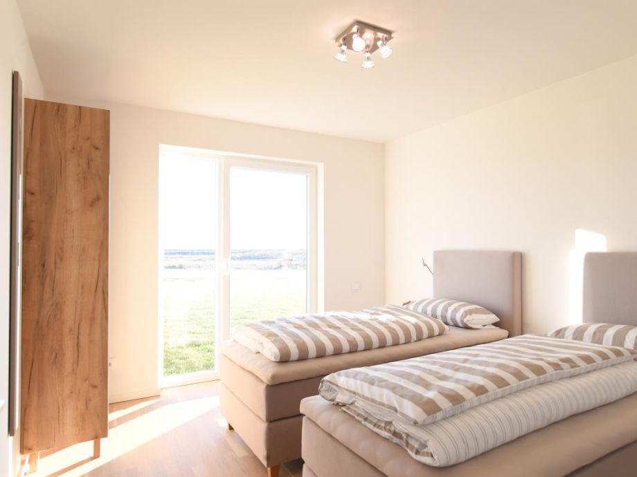 ferienwohnung knuts koje im ostseeresort olpenitz ostsee. Black Bedroom Furniture Sets. Home Design Ideas