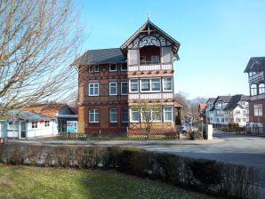 Ferienwohnung Gustav Klimt