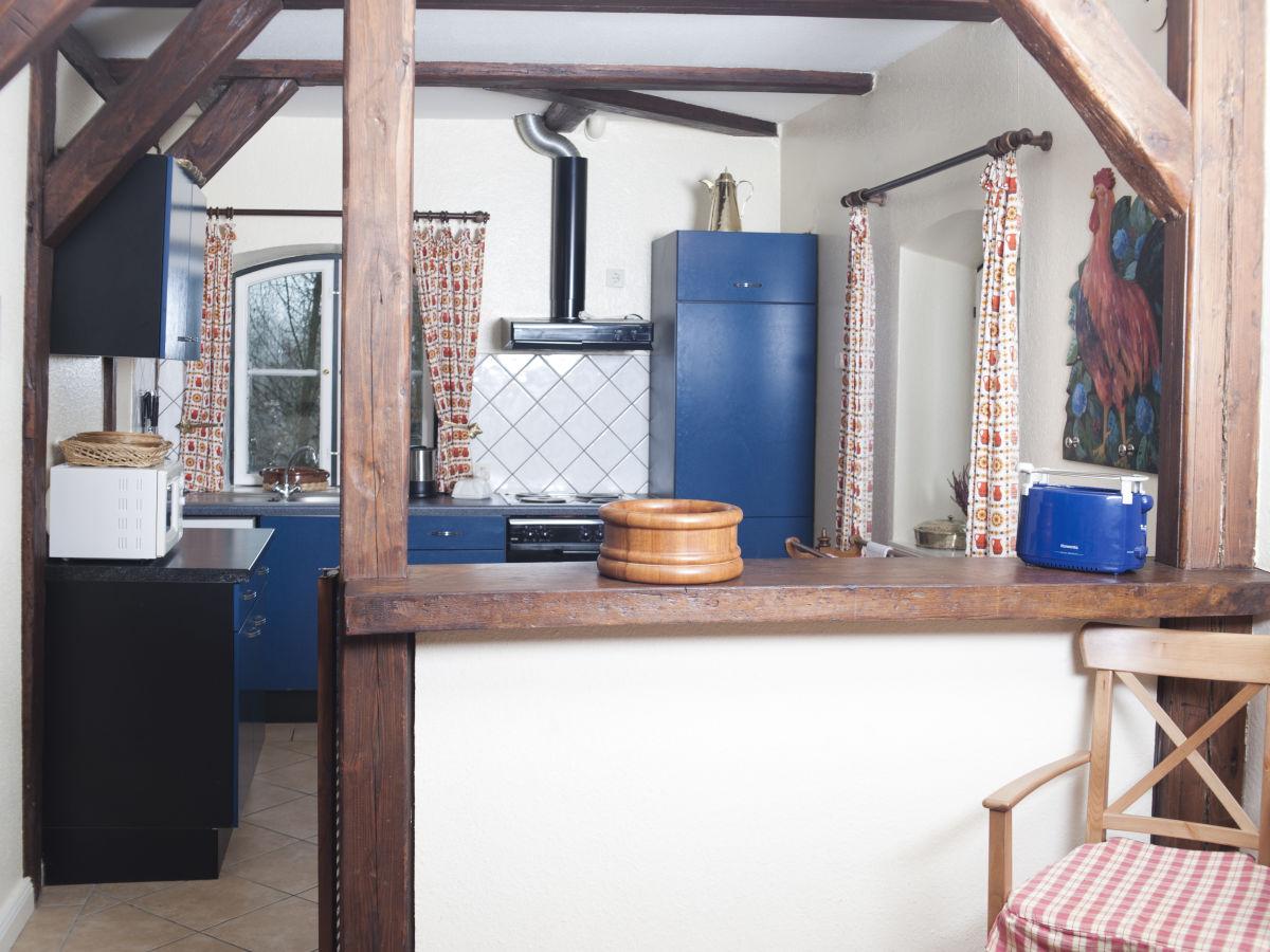 ferienwohnung m hlenappartement in romantischer wasserm hle scharbeutz ostsee herr philipp. Black Bedroom Furniture Sets. Home Design Ideas