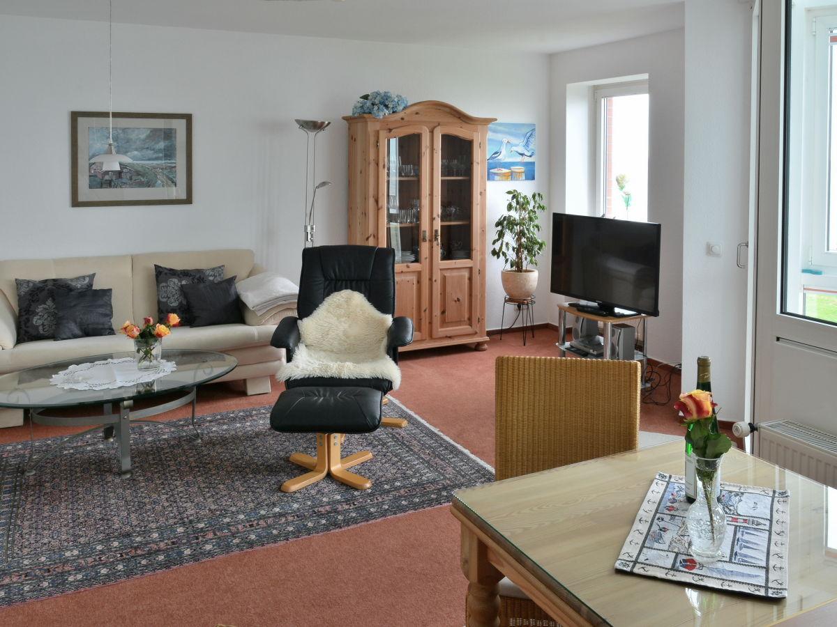 ferienwohnung wintergartenwohnung nordseek ste wilhelmshaven herr harald buscher. Black Bedroom Furniture Sets. Home Design Ideas