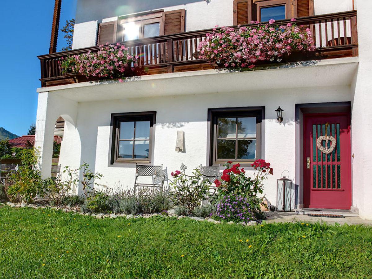 Herrlich Souterrain Fenster ~ Für qm traumhaus herrlicher sonnen terrasse
