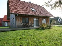 Ferienhaus An der Weide