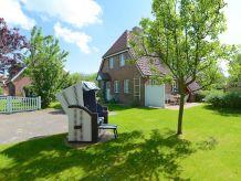 Ferienhaus Ferienhaus-hälfte ruhig gelegen im alten Dorfkern