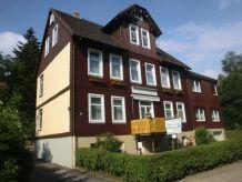 Ferienwohnung Harzhaus am Brunnen Ferienwohnung 2