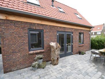 Ferienhaus Duinweg 2