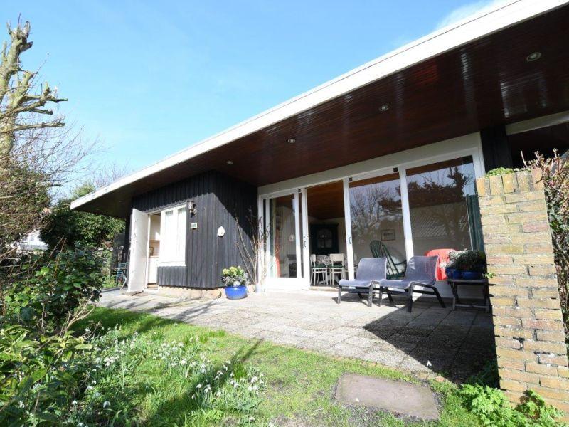 Ferienhaus Jan van Toorop 6
