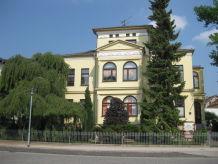 Ferienwohnung in Waren (Müritz)