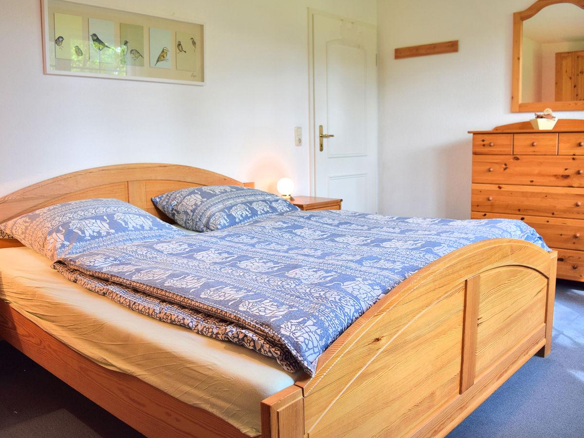 ferienwohnung knutt im m hlenpark ostsee fischland dar zingst firma prerow online h mer. Black Bedroom Furniture Sets. Home Design Ideas
