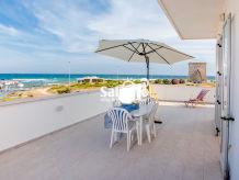 Ferienwohnung Casa Rubino