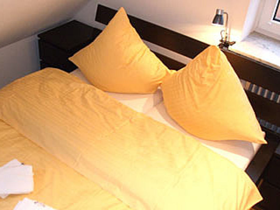 ferienwohnung lilly westerland sylt herr frank nieweler. Black Bedroom Furniture Sets. Home Design Ideas
