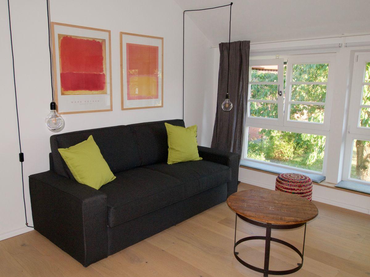 ferienwohnung heuboden wangels wei enh user strand frau charlotte groenewold. Black Bedroom Furniture Sets. Home Design Ideas