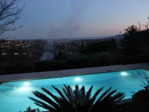 Villa , Haus-Nr: FR-00021-33