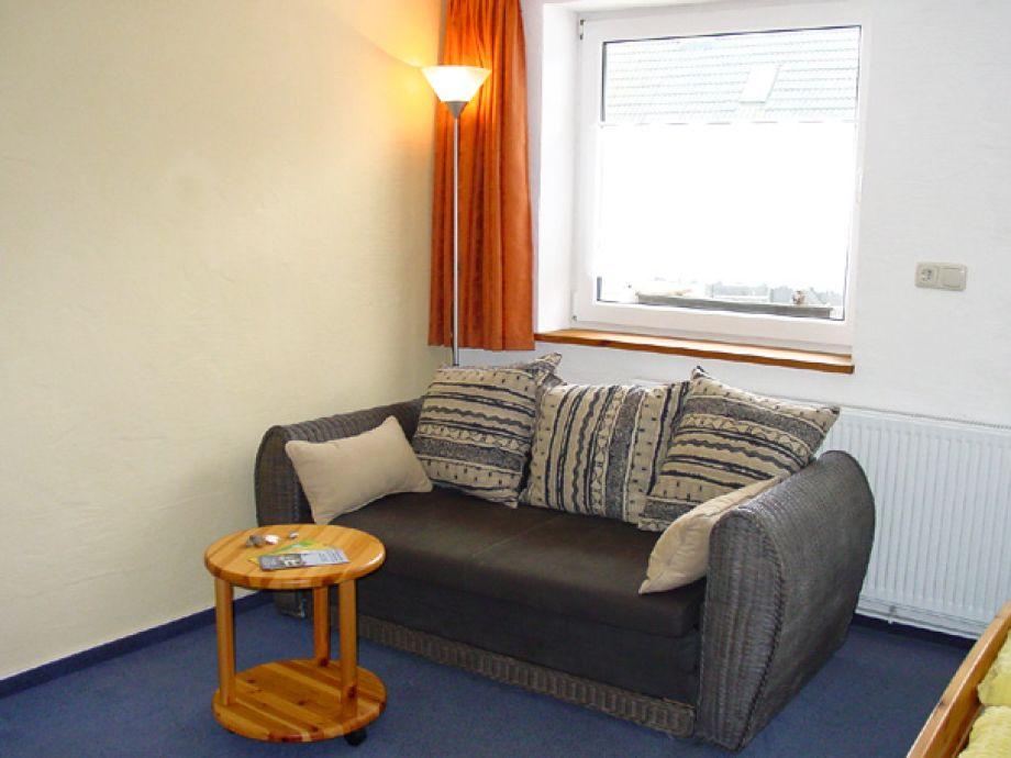 ferienwohnung 2 in der schulstr 11 ostsee fischland. Black Bedroom Furniture Sets. Home Design Ideas
