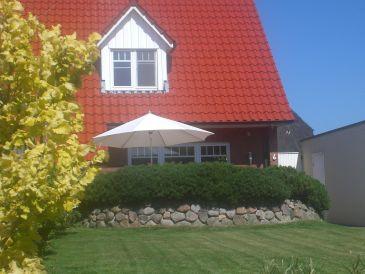 Ferienhaus Biike Hus