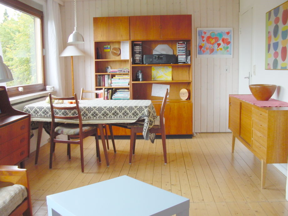 ferienhaus rieken flensburger f rde familie christin. Black Bedroom Furniture Sets. Home Design Ideas