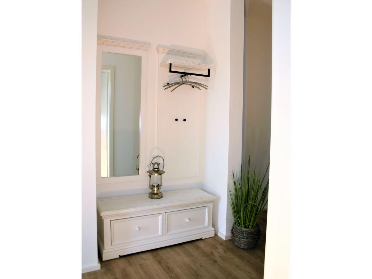 ferienwohnung seeschwalbe im molenhuus olpenitz herr uwe thauern. Black Bedroom Furniture Sets. Home Design Ideas