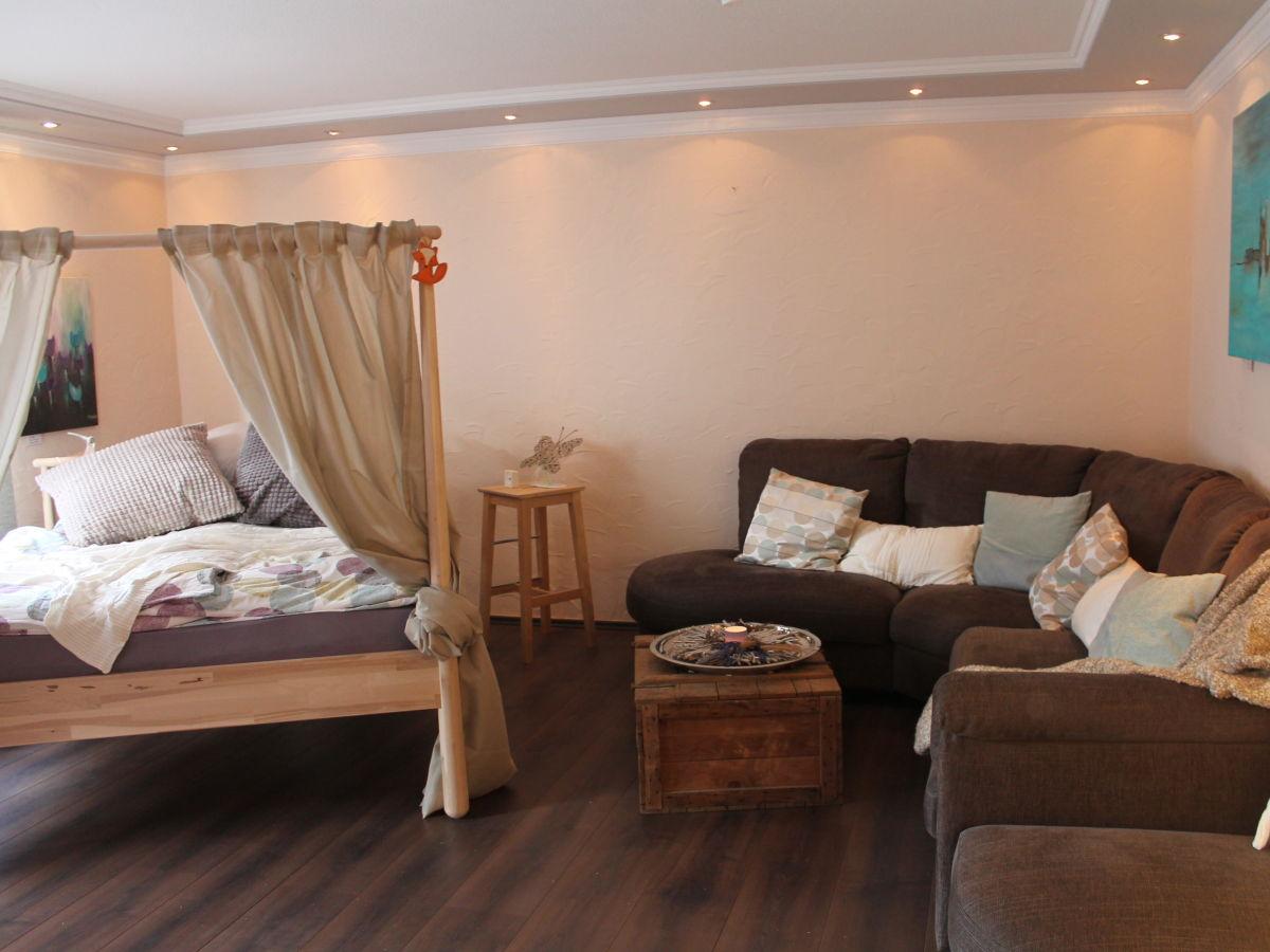 ferienwohnung sternennest maifeld herr alfons loch. Black Bedroom Furniture Sets. Home Design Ideas