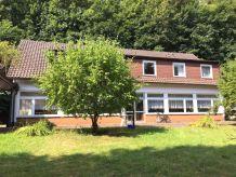 Ferienwohnung Landhaus Friedensthal