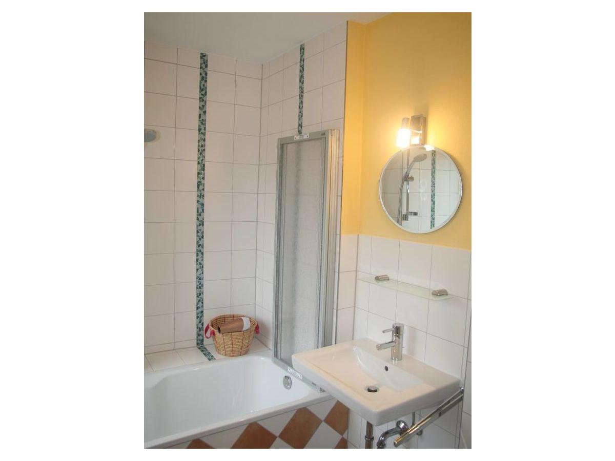 ferienwohnung casa maria freiburg gundelfingen familie inge gaebert kienzler. Black Bedroom Furniture Sets. Home Design Ideas