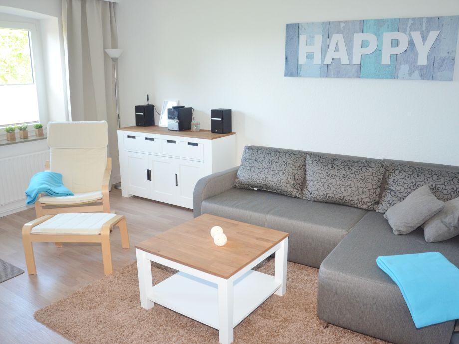 ferienwohnung schleiblick schleswig holstein schlei winnemark frau heike nielsen. Black Bedroom Furniture Sets. Home Design Ideas