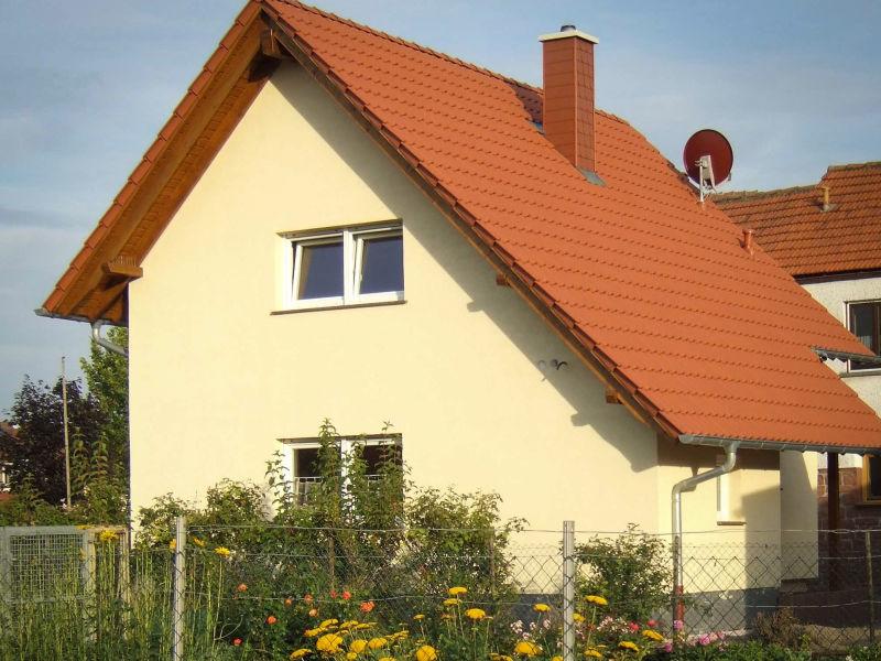 Ferienhaus Heiner