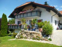 Ferienwohnung Maisonette im Haus Renate