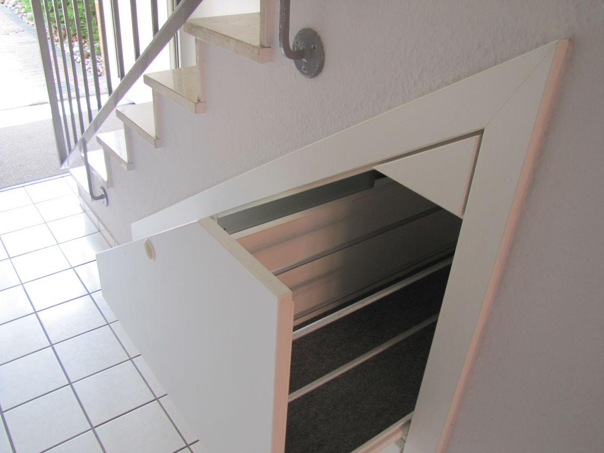 ferienwohnung viets ostholstein ostsee l becker bucht firma ferienhausvermietung frau m. Black Bedroom Furniture Sets. Home Design Ideas