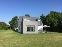 Ferienhaus Haus Zeeland