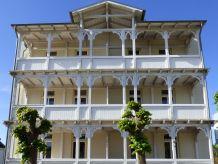 Ferienwohnung in der Villa Loni