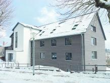 Ferienwohnung Auberge - Wohnung 09