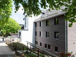 Ferienwohnung Auberge - Wohnung 10