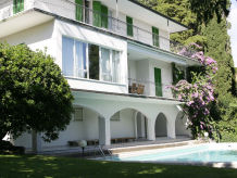 Villa Gecko