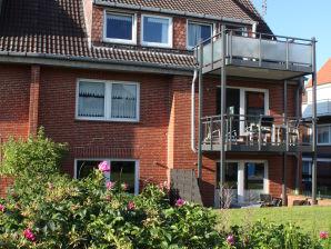 Ferienwohnung Haus Janine