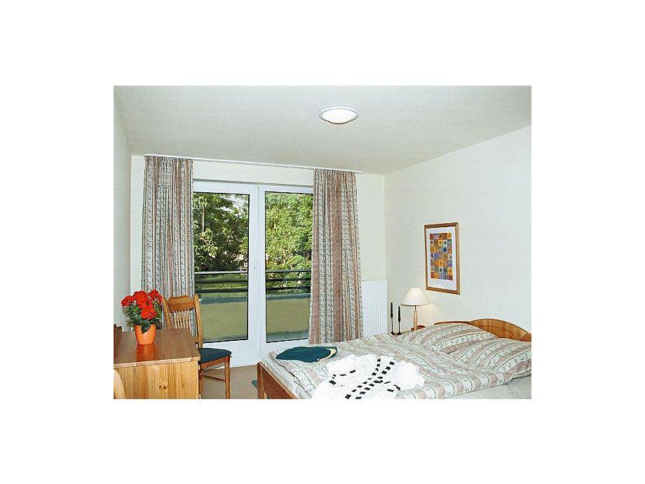 schlafzimmer mobel minimalistisch ideen