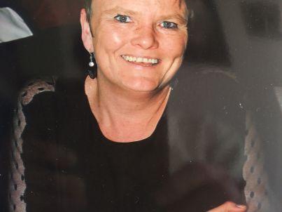 Ihr Gastgeber Tanja Greitsch
