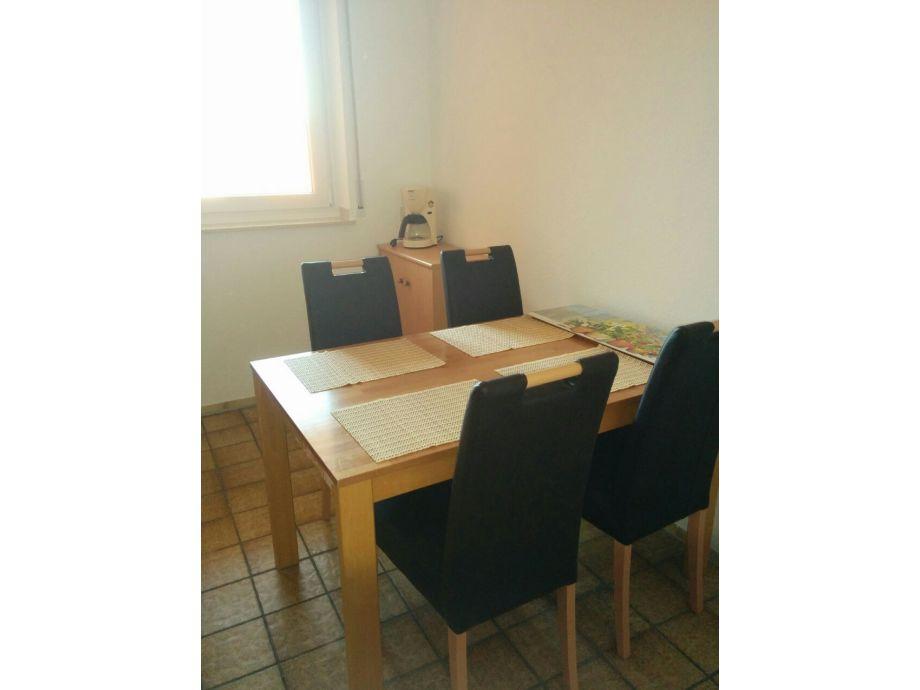 ferienwohnung m nster west m nsterland baumberge. Black Bedroom Furniture Sets. Home Design Ideas