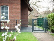 Ferienhaus Norden