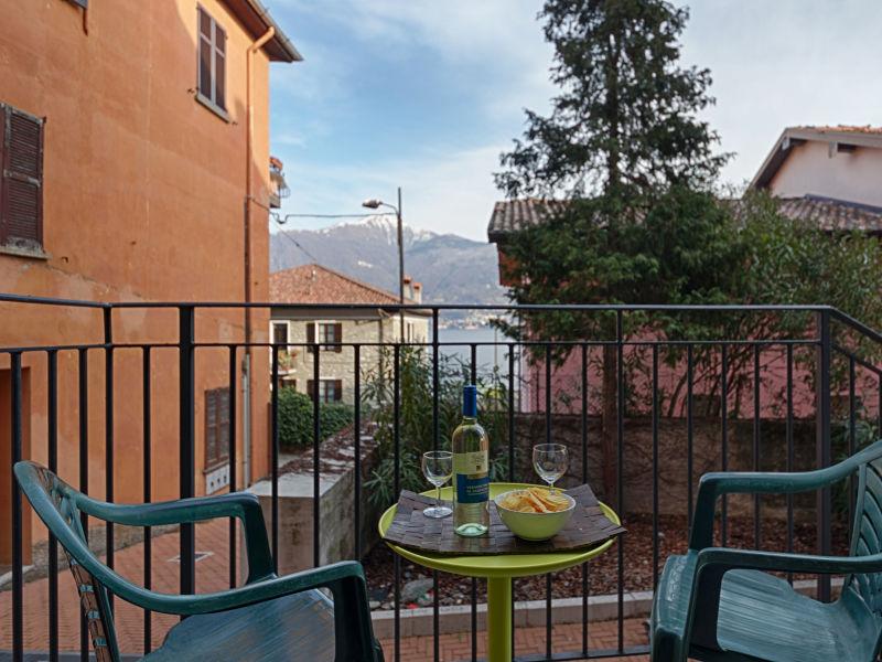 Holiday apartment Camelia 03C
