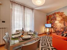 Holiday apartment Camelia 11