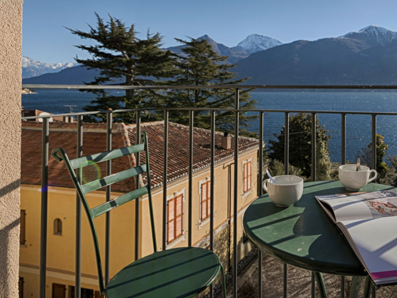 Holiday apartment Cipresso 29